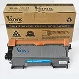 V4INK New Compatible Brother TN450 Toner Cartridge-Black V4INK®, Office Central