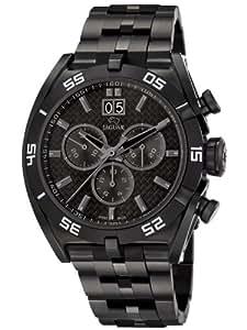 Jaguar J654/1 - Reloj para hombres