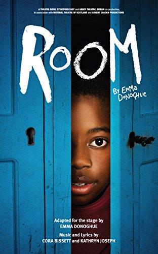Amazon.com: Room eBook: Emma Donoghue: Kindle Store