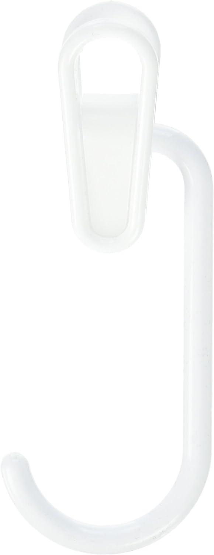 Merrick Laundry Drip Dry Hangers (4 Pack)