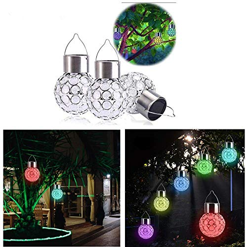 Lighting For Gardens Contact in US - 3