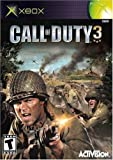 Call of Duty 3 - Xbox