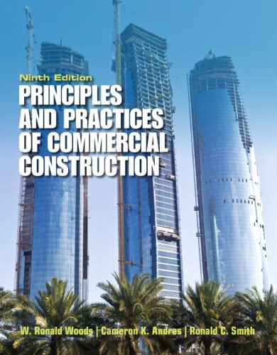 Prin.+Prac.Of Commerical Construction
