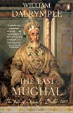 The Last Mughal price comparison at Flipkart, Amazon, Crossword, Uread, Bookadda, Landmark, Homeshop18