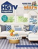 HGTV Magazine: more info