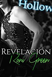 Revelación (Spanish Edition)