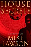 House Secrets: A Joe DeMarco Thriller