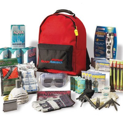 grab-n-go-deluxe-emergency-backpack-kit-4-person