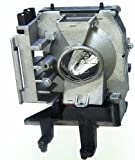 Original Lamp For 3M SCP712 Projector