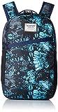Burton Apollo Backpack, Tie Dye Trench Print