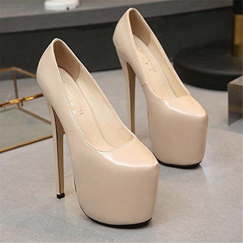 MONAcwe Zapatos tac tac MONAcwe Zapatos de Zapatos de MONAcwe rxg1rRPw