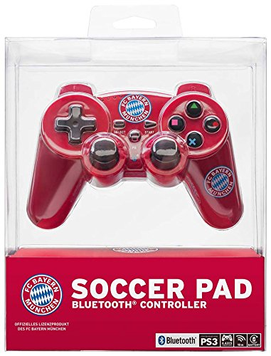 PS3 - Controller Soccer Pad