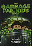 The Garbage Pail Kids Movie Product Image