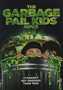 The Garbage Pail Kids Movie (1987)