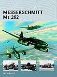 Messerschmitt Me 262 (Air Vanguard)