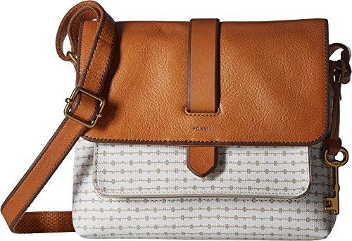 Fossil Leather Handbags - 2