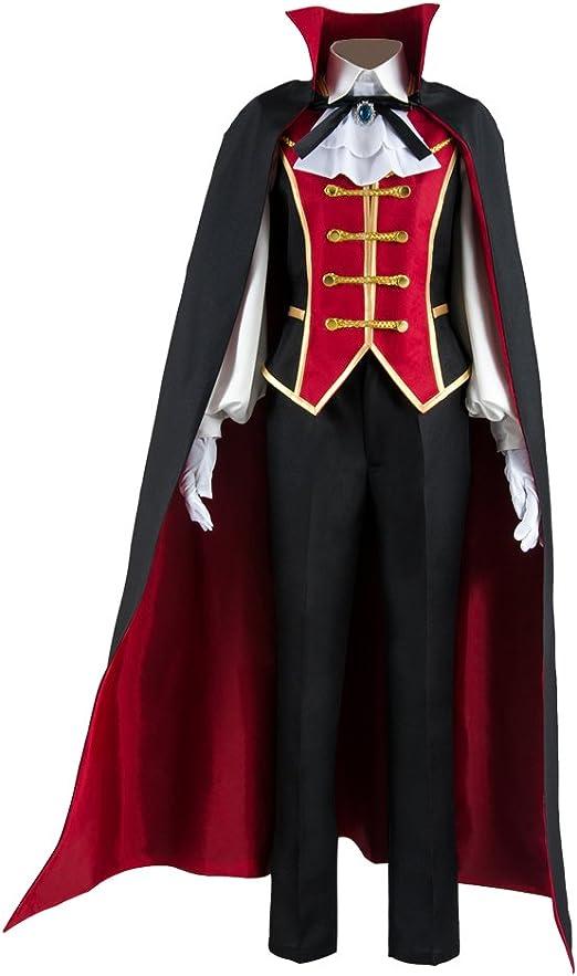 My Boku No Hero Academia Cosplay Todoroki Shouto Uniforms Costume Set @