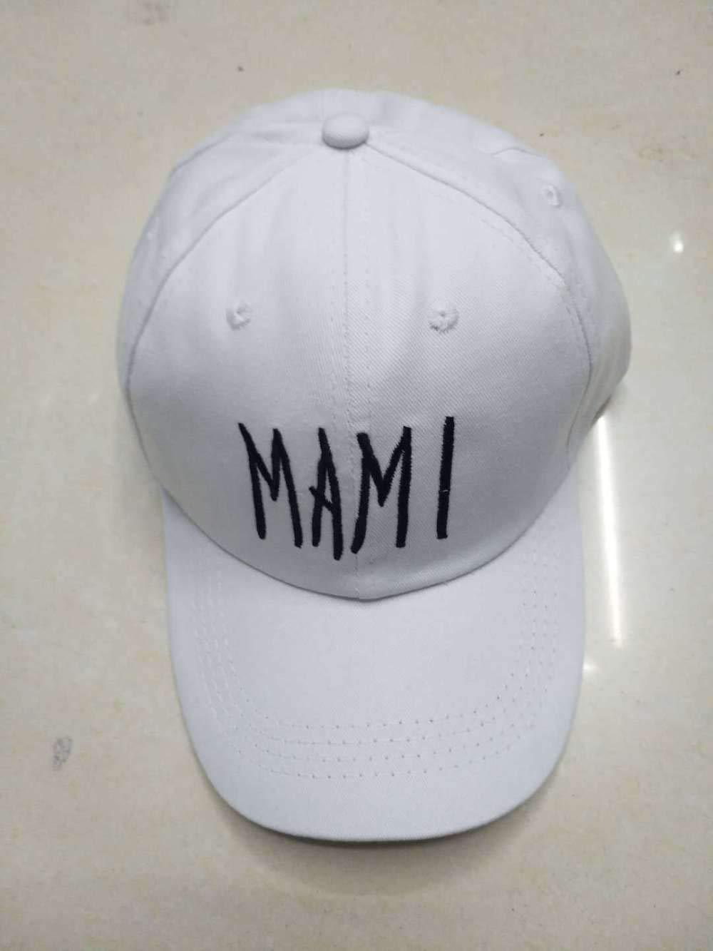 MEEDDDA Gorra de béisbol de Verano para Mujer, Sombrero Informal ...