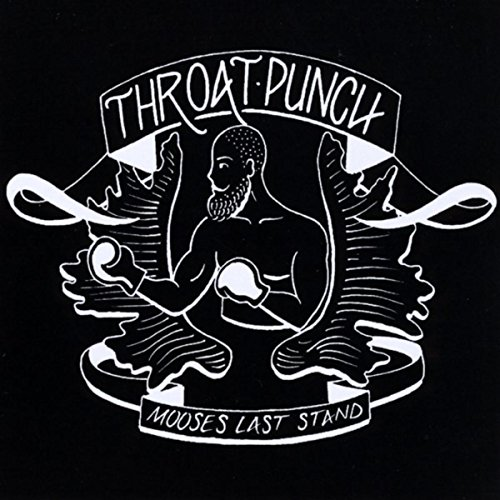 - Throat Punch