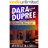 Dara and Dupree (Revised and Expanded)