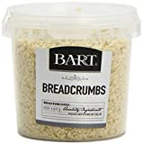 Bart Breadcrumbs 110 g (Pack of 5)