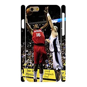 Ultra Chic Basketball Series Print Hard Plastic Print Star Series Phone Shell For SamSung Galaxy S5 Case Cover