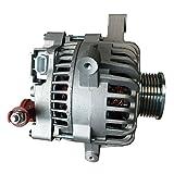 f150 04 alternator - Alternator AFD0110 110 Amp High Output For Ford F-150 Pickup Truck 4.6L 5.4L V8 2004 2005 2006 2007 2008