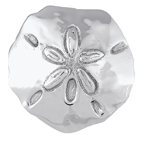 Mariposa Sand Dollar Napkin Weight