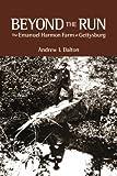Beyond the Run, Andrew Dalton, 0983721343