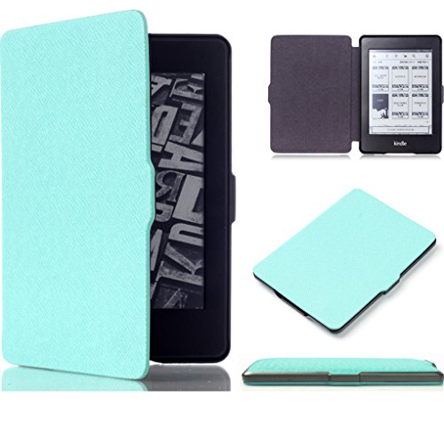 kindle-paperwhite-case-cover-sleeve-imagelifestlye-hard-pc-frame-protective-cover-smartshell-cases-e