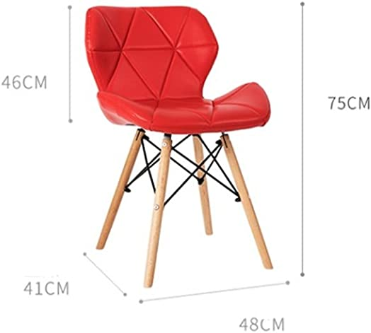 Dining Chair WGZ