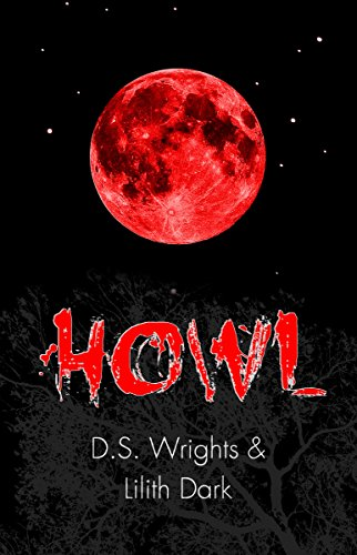 Bargain eBook - Howl