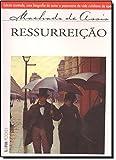 Ressurreição - Coleção L&PM Pocket