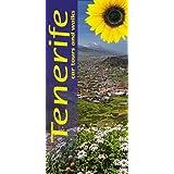 Tenerife: Car Tours and Walks (Landscapes)