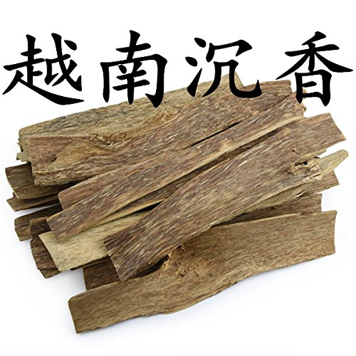 In Vietnam, Chinese eaglewood incense incense incense imported non submerged 500g sachet post stack by Yichang Yaxian Food LTD. (Image #1)