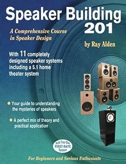 Top 10 Best speaker building Reviews