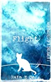 Flight (Nightmares of a Dreamer Book 1)
