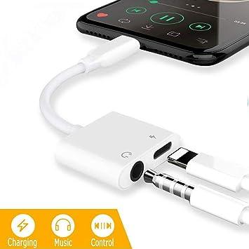 Anker® Astro3E 10000mAh Batería Externa Cargador Dual-Salida De USB 5V 3A para iPhone 5S, 5C, 5, 4S, 4, iPad 4, 3, 2, Mini, iPods, Samsung Galaxy S4, ...