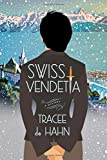 img - for Swiss Vendetta: A Mystery (Agnes Luthi Mysteries) book / textbook / text book