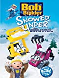 Bob The Builder: Snowed Under / The Bobblesberg Winter Games
