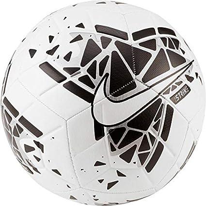 Inscribirse Surgir Formular  Amazon.com : Nike Strike Ball : Sports & Outdoors
