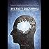Sectas y sectarios: Psicopatología de un fenómeno esclavizante