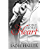 One Gold Heart (Dominant Cord Book 1)