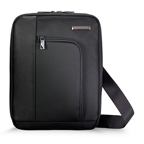 Briggs & Riley Verb Link Crossbody VA001-4 by Briggs & Riley