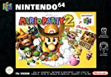 Mario Party 2 Product Image