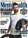 Men's Health - México