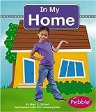 In My Home, Mari C. Schuh, 0736861165