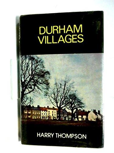 Durham Villages