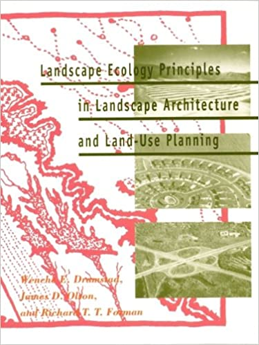 Amazon landscape ecology principles in landscape architecture landscape ecology principles in landscape architecture and land use planning 2nd ed edition kindle edition fandeluxe Image collections