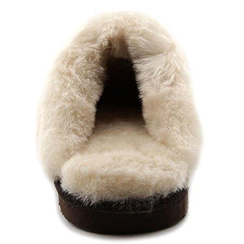 70%Off Bearpaw Women'S Effie Slide Slipper Test Bearpaw Women'S Effie Slide Slipper Shoes